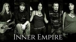 Profilový obrázek Inner Empire