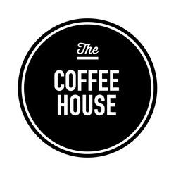 Profilový obrázek Thecoffeehouse