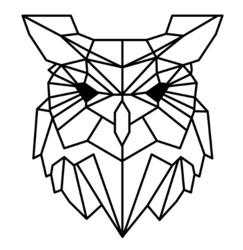 Profilový obrázek Half an Owl Jazz Quintet