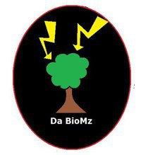Profilový obrázek Da Biomz