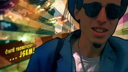 Profilový obrázek Dave Soldy music part 12