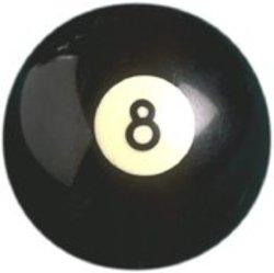 Profilový obrázek 09X