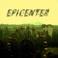 Profilový obrázek Epicenter