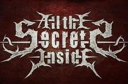 Profilový obrázek All The Secrets Inside