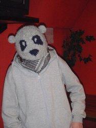 Profilový obrázek Anonymmice syndicate