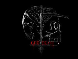 Profilový obrázek GeoDeth