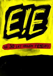 Profilový obrázek E!E