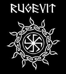 Profilový obrázek Rugevít