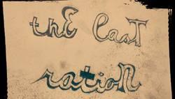 Profilový obrázek thE lasT ratioN
