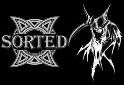Profilový obrázek Sorted