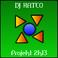 Profilový obrázek Dj Hateo