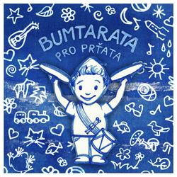 Profilový obrázek Bumtarataproprťata