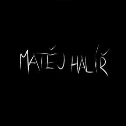 Profilový obrázek Matěj Halíř