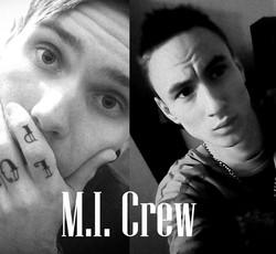 Profilový obrázek M.I. Crew