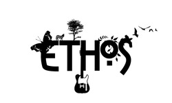 Profilový obrázek EthosProductions
