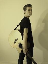 Profilový obrázek Tomáš Adámek