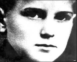 Profilový obrázek Jan Pavel II.