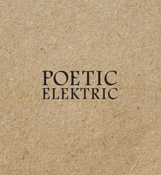 Profilový obrázek Poetic Elektric