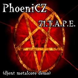 Profilový obrázek PhoeniCZcore