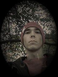 Profilový obrázek jožka