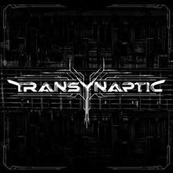 Profilový obrázek Transynaptic