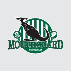 Profilový obrázek Mouthguard