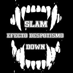 Profilový obrázek EFECTO DESPOTISMO