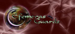 Profilový obrázek Efemeras Guards