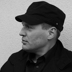 Profilový obrázek Eftos