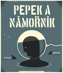 Profilový obrázek Pepek a Námořník