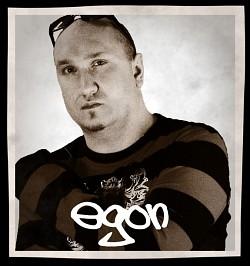 Profilový obrázek Egon