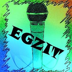 Profilový obrázek Egzit