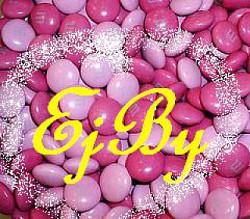 Profilový obrázek Ejby