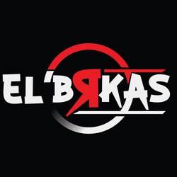 Profilový obrázek El'brkas