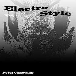 Profilový obrázek P.Cakovsky