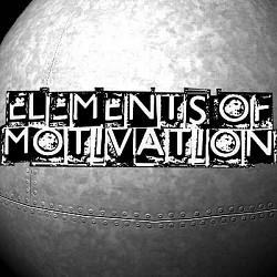 Profilový obrázek Elements of motivation