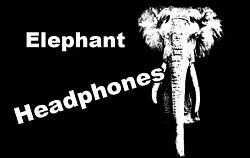 Profilový obrázek Elephant Headphones