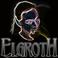 Profilový obrázek Elgroth