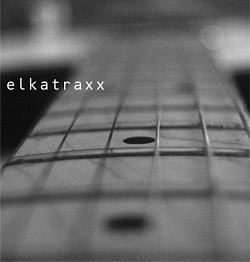 Profilový obrázek Elka Traxx