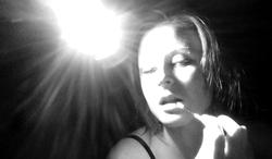 Profilový obrázek Elli