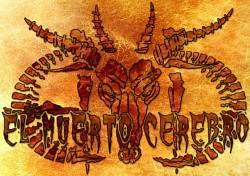 Profilový obrázek El Muerto Cerebro