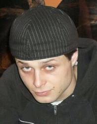 Profilový obrázek Trafon