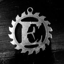 Profilový obrázek Elysium