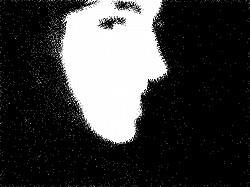 Profilový obrázek Emanuel von Zásuvka