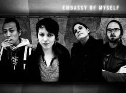 Profilový obrázek Embassy of Myself