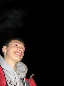 Profilový obrázek EMdeKA