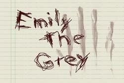 Profilový obrázek Emily The Grey