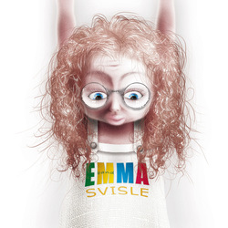 Profilový obrázek Emma band