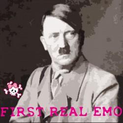 Profilový obrázek Emo Touch