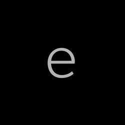 Profilový obrázek emozpěv